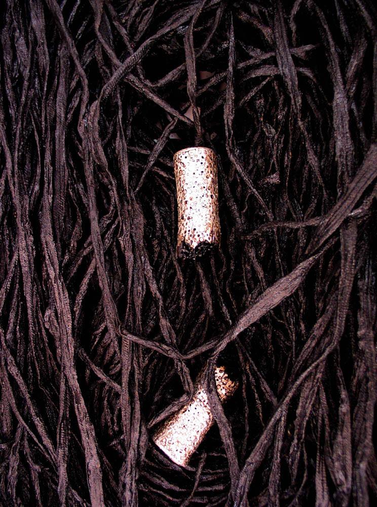 pupcana vrpca-posmrtni ostaci-umbilical cord-mortal remains1